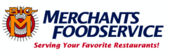 Merchants foodservice  1