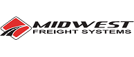 Midwest freight systems