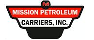 Mission petroleum