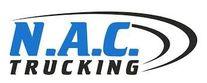 Nac trucking