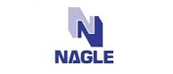 Nagle lines