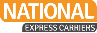 Nec web logo  194x83