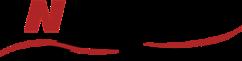 Nu way logo