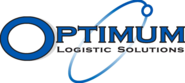Optimum logistic solutions