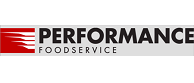 Performance foodservice logo v2