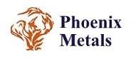 Phoenix metals