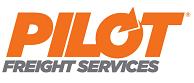 Pilot freight