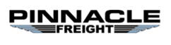 Pinnacle freight