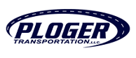 Ploger transportation