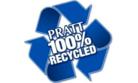 Pratt logistics llc logo 2