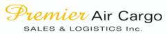 Premier air cargo