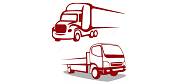 Ran trucking