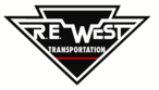 Re west