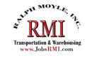 Big logo with website  1