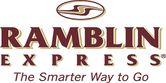 Ramblin express