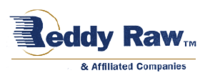 Reddy raw logo
