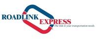 Roadlink express logo