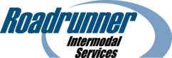 Roadrunner intermodal logo
