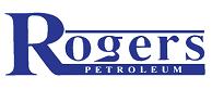 Rogers petroleum