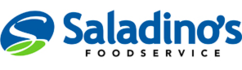Saladinos