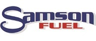Samson fuel and trucking