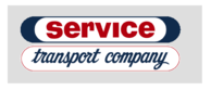 Service transport company