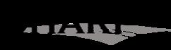 Sharp transit logo large