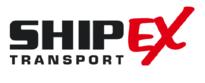 Shipex transport