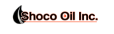 Shoco oil inc