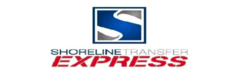 Shoreline transfer express llc