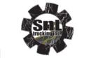 Snl trucking logo