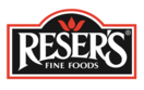 Southern cal transport  reser s fine foods