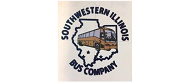 Southwestern illinois bus company
