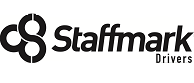 Staffmark drivers