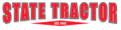 State tractor trucking inc