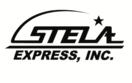 Stela express inc