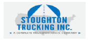 Stoughton trucking inc