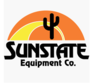Sunstate equipment co