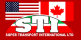 Super transport international