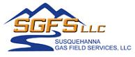 Sgfs logo