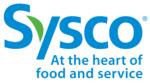 Sysco logo180627