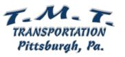 Tmt transportation