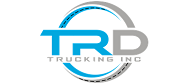 Trd trucking