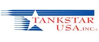 Tankstar
