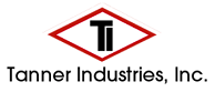 Tanner industries inc