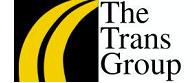 Trans group logo