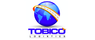 Tobico