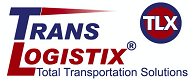 Trans logistix