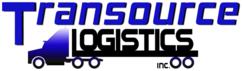 Transource logistics inc logo