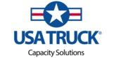 Usa truck 2020